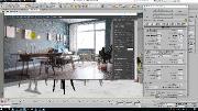 Архитектурный визуализатор 3.0 (2018)
