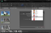 Artlantis Studio 7.0.2.3