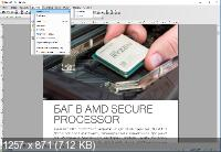 Infix PDF Editor Pro 7.2.8