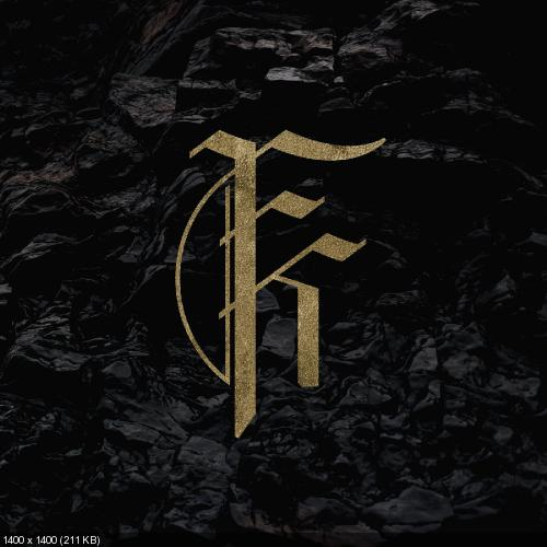Fit For A King - When Everything Means Nothing (New Track) (2018)