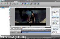 VSDC Video Editor Pro 5.8.9.857/858
