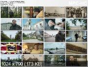 Тайна Ипатьевского подвала. Предательство Европы (2018) HDTVRip