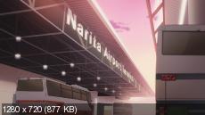 Музыкальные девчонки / Ongaku Shoujo [01-10 из 12] (2018) WEBRip 720p | Persona99