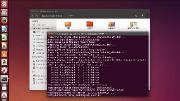 1С Предприятие и Linux (Часть 1) (2016) Видеокурс