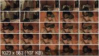 YezzClips.com: (Scatha) - Scatha's QueenDom - Diarrhea on the slave's face [FullHD 1080p] - Scat, Toilet Slavery, Femdom