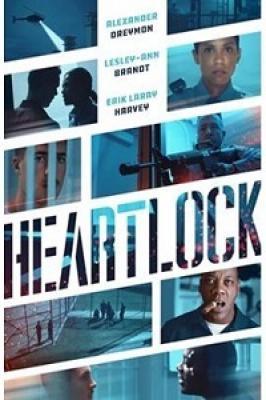 Хартлок / Heartlock (2018)