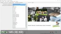 VueScan Pro 9.6.15 (2018) PC Portable