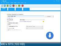 Allavsoft Video Downloader Converter 3.16.6.6886 RePack & Portable by elchupakabra