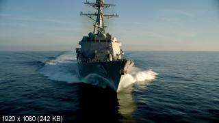 Последний корабль / The Last Ship [Сезон: 5, Эпизоды 1-2 из 10] (2018) WEB-DL 1080p   ColdFilm, BaibaKo