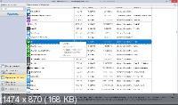 Revo Uninstaller Pro 4.0.0 + RePack & Portable