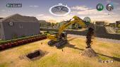 Construction Simulator 2 US - Pocket Edition (2018)