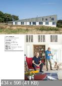 Homebuilding & Renovating №8  (August /  2018)